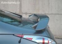 LESTER zadní spoiler křídlo Nissan 350Z