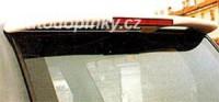 LESTER zadní spoiler s brzdovým světlem 35 LED Nissan Terrano II -- rok výroby 93-96